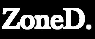 Zone Desire Logo