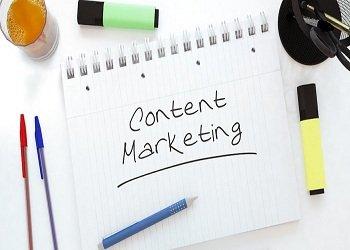 5 Content Marketing Tactics