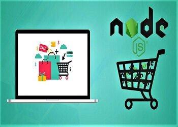 Make A Fabulous Ecommerce Platform With NodeJS Future Technology