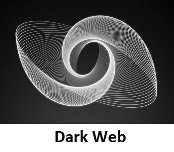 Many Claims Dark Web To Be A Myth