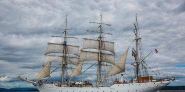 Merchant Navy