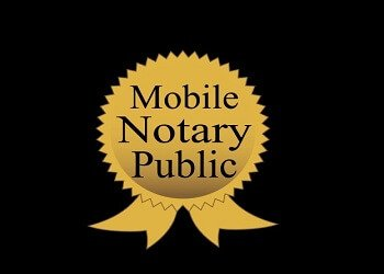 Mobile Notary Public (1)