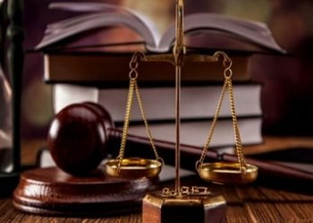 Top 3 Hacks for a Law Firm