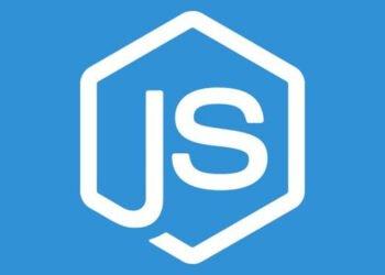What is Node JS