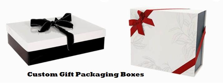 custom-gift-packaging-boxes (1)
