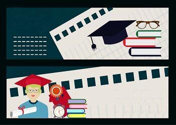 qualities of school