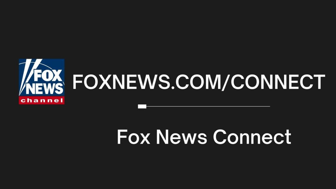 fox news activate