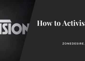 login activision