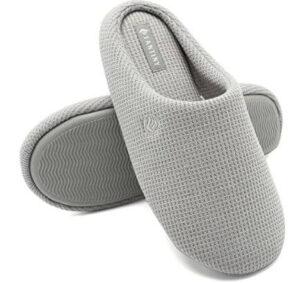 Foam Slippers