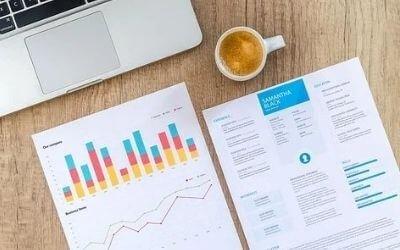 Index Investing