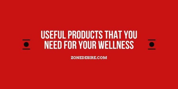 Need Wellness