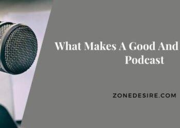 Successful Podcast
