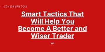 Smart Tactics