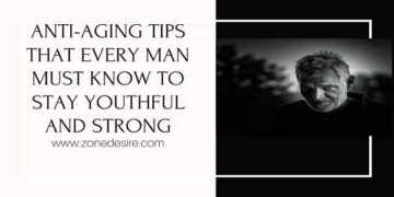 Stay Youthful and Strong