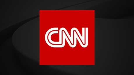 cnn tv logo