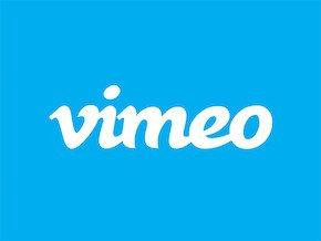 vimeo tv logo