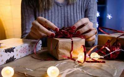 women gift