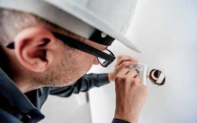 electrician repair