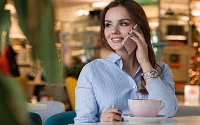 woman people coffee