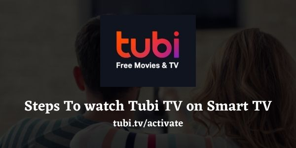 watch tubi on roku