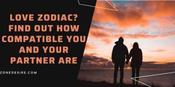 Zodiac Relationships